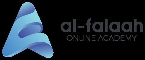 Al Falaah Online Academy